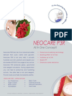 MARK-NeocareP3R-1303-customer-2pages.pdf