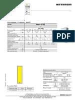 80010761.pdf