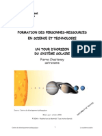 Cours Planetes PDF