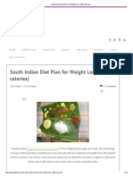 234264001-South-Indian-Diet-Plan-for-Weight-Loss-1200-Calories.pdf