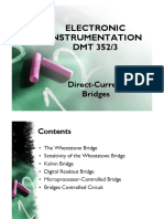 Week 7 - Direct-Current Bridge.pdf
