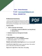 Resume Uploaded (3)