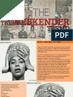 the weekender trend.pdf