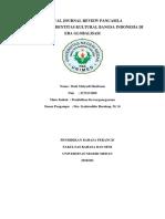 CRITICAL JOURNAL REVIEW PKN.docx