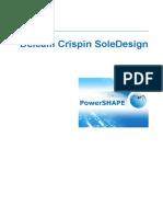 Delcam Crispin SoleDesign.pdf