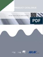 Mn Productcatalogue 2014 en.2