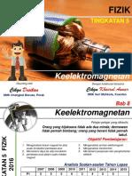 8_ElektroMagnet_P_April2016.pdf