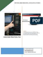 cadcam-file1