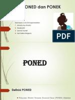 PPT PONED  PONEK.pptx