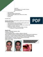 parotidita urliana LP Med. Dentara.pdf
