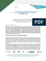 Scope of Works BPO Directory EUIMPACTWB.pdf