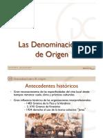 02_la_denominacion_de_origen_0.pdf