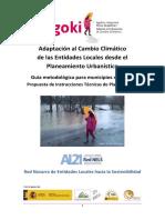 egoki_instruccionestecnicas_guiametodologica_parapublicar.pdf