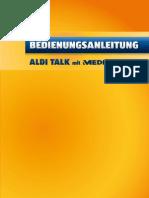 ALDITALK_Bedienungsanleitung