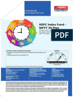 HDFC_Index_Fund-NIFTY_50_Plan_KIM_June18.pdf