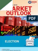 Kotak Outlook Dec2018.pdf