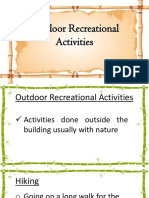 outdoor recreational activity grade 12.pptx