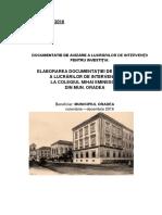 D.A.L.I. Oradea.pdf