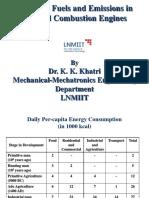 Alternate Fuels and Emissions_KKK_modified