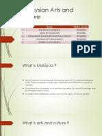 PowerPoint Slide Presentation