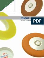 cat-pads.pdf