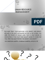 Fundamentals of Human Resource Management.pptx