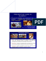 Elderly and disability 2, final.pdf