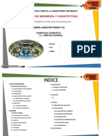 Fainal1.0.pdf