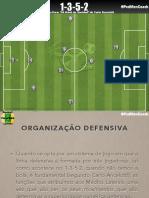 Sistemas de Jogo - Carlo Ancelotti.pdf