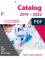 Chem-LAB Catalog 2019-2022.pdf