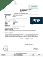 R. CESE DE PERSONAL INTERINO.pdf