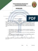 Autorización 2018 (Policía)-1