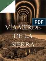 Para folleto Via Verde de la Sierra.docx