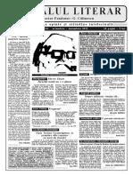 jurnalul2012_19_24.pdf