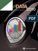 Nada Data 2010 f2