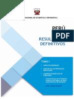 00TOMO_01.pdf