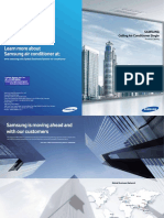 CATALOGUE_DH_CUC_BO_SAMSUNG.pdf