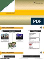 44 A.100 RECREACIÓN Y DEPORTES DS N° 006-2014