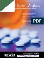 RS testing procedure.pdf