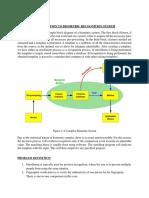 Project-Fingerprint_Recognition_Based_Attendance_System.docx