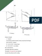 Report1- Heat Exchanger