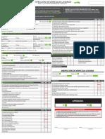 Anexo C_ Inspeccion_vehiculos_livianos.pdf