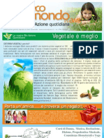 Ecomondo News Novembre