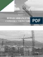 rebararrangementandconstructioncarryout-120220064929-phpapp01.pdf