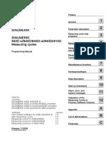 Programming Manual -- Measuring cycles Sinumerik840D.pdf