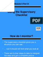9.1 supervisory (1)