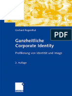 [Gerhard_Regenthal]_Ganzheitliche_Corporate_Identi(BookFi.org) 2.pdf