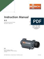 bush pump.pdf