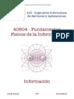 FFI-2018-19