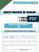 DIREITO PROCESSUAL DO TRABALHO.pptx